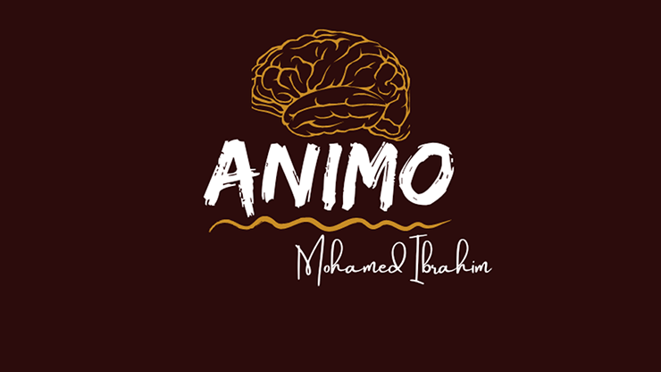 Animo - Mohamed Ibrahim video DOWNLOAD