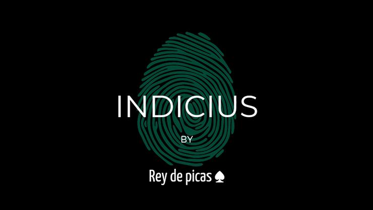 Indicius by Rey de Picas video DOWNLOAD