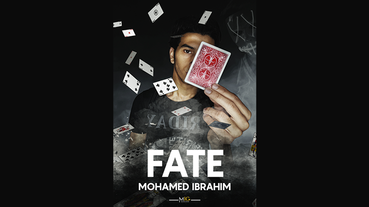 Fate - Mohamed Ibrahim video DOWNLOAD