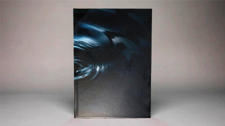 Sui Generis by Fraser Parker - Book