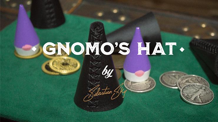 Gnomo's Hat - Sebastian Sky