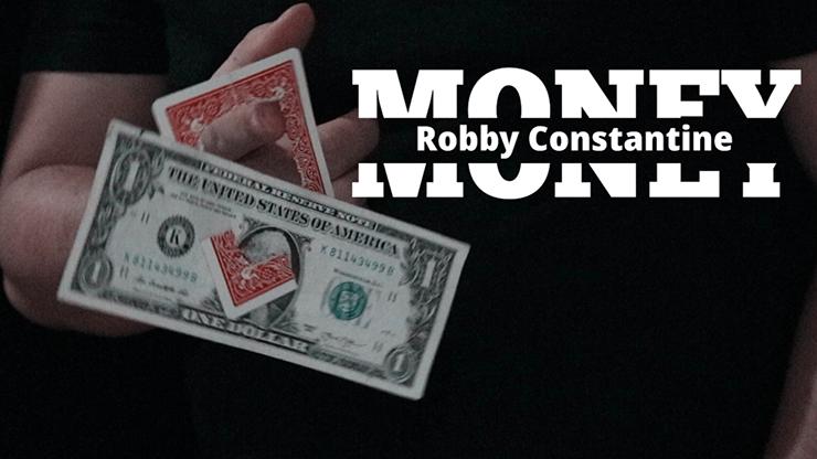 Money - Rob- Constantine video DOWNLOAD