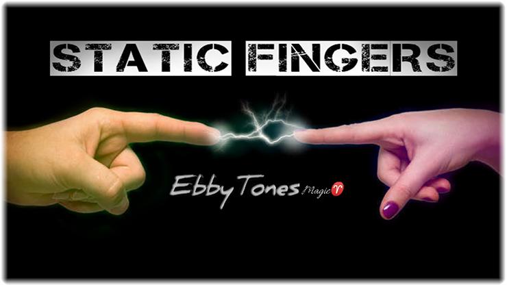 Static Fingers - Eb-tones video DOWNLOAD