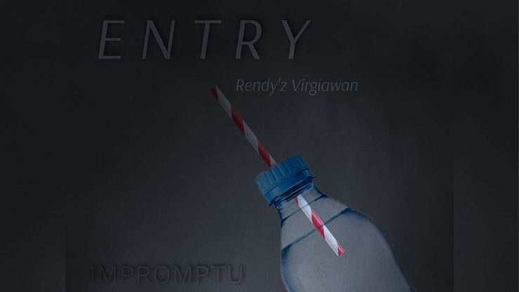 Entry - Rendy\'z Virgiawan video DOWNLOAD