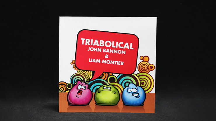 Triabolical