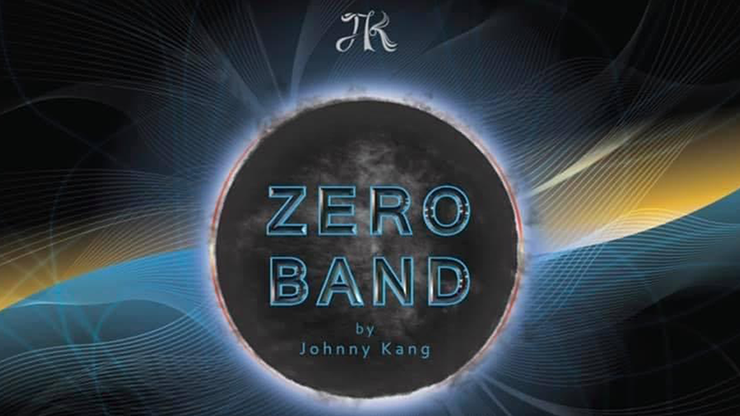 Zero Band by Johnny Kang video DOWNLOAD
