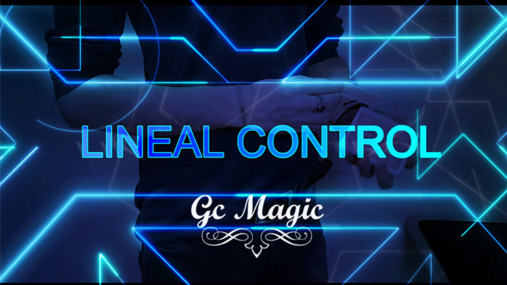 Linear Control by Gonzalo Cuscuna video DOWNLOAD