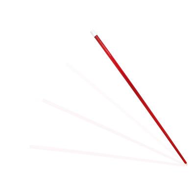Baston de Aparicion Fantasio (Rojo)