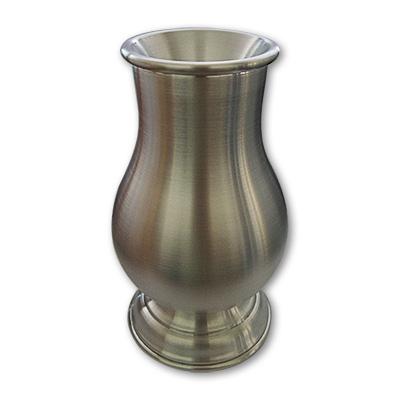 Aqua Vase by Ickle Pickle - Trick