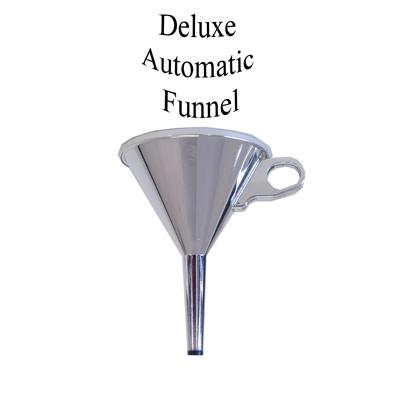 Automatic Funnel - Deluxe - Bazar De Magia