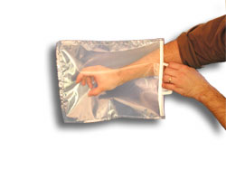 Superbag trick Bazar