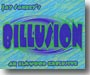Billusion - Jay Sankey