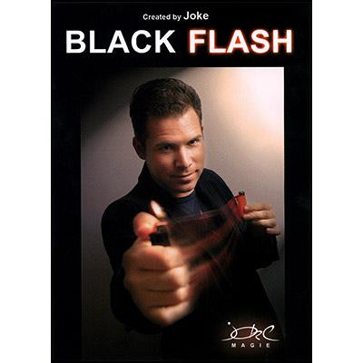 Black Flash by Joke - Trick