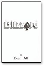 Blizzard - Dean Dill