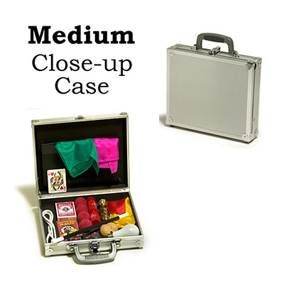 Close-Up Case (Medium) - Trick