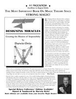 Flyer Thumbnail