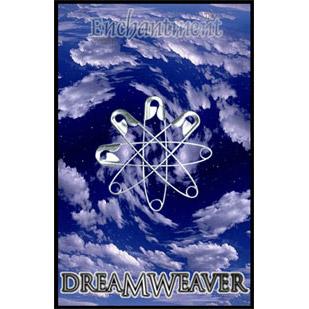 Dreamweaver - Enchantment
