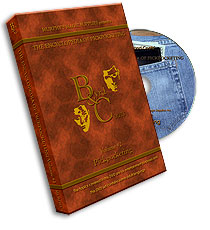 Encyclopedia Pickpocketing # 2