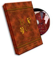 Encyclopedia Pickpocketing # 4