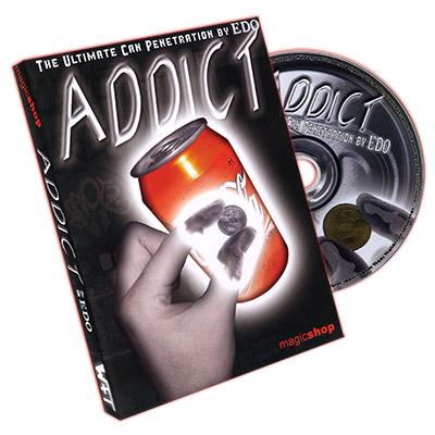 Addict - Edo