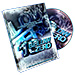 10 Below Zero by Andrew Normansell & Big Blind Media - DVD