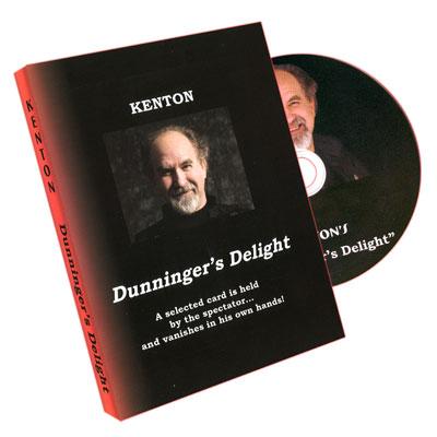 Dunniger's Delight
