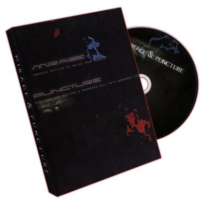 Mirage (Bonus: Puncture) - Kevin Parker