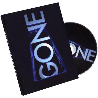 Gone - Ryan Lowe