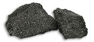 Rock Boulder Foam (Grande)