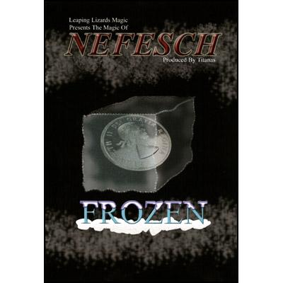 Frozen - Nefesch