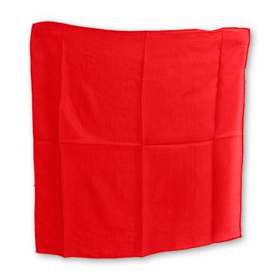 Seda - 36 pulgadas (Rojo) Magic by Gosh
