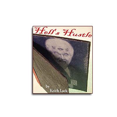 Hell's Hustle - Arlen Studios