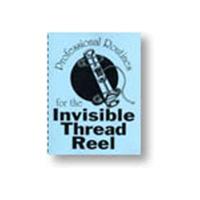 Rutinas Profesionales con ITR - Libro de Magia
