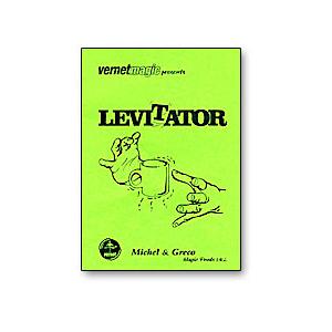 Levitator - Vernet