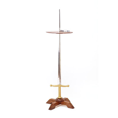 MC Sword Table by Mikame - Trick