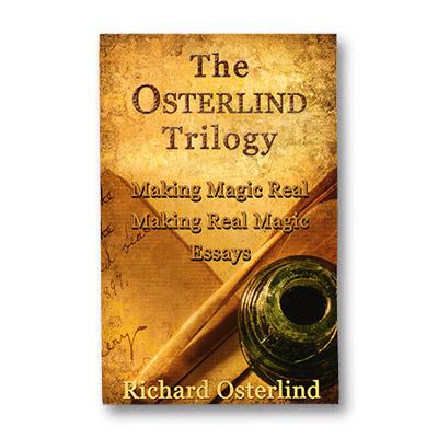OSTERLINDTRILOGY
