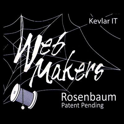 Webmaker - Rosenbaum