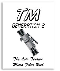 TM (Thread Manager) Generation II - Mark Allen