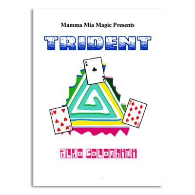 Trident trick