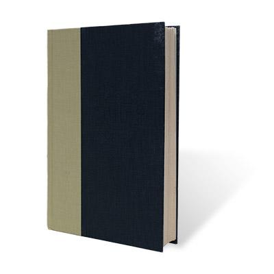 Uri - A Journal of the Mystery of Uri Geller - Andrija Puharich - Libro de Magia