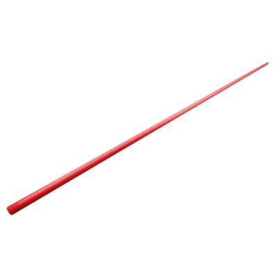 Baston de Desaparicion Fantasio (Rojo)