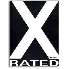 X-Rated - Sean Fields - Libro de Magia