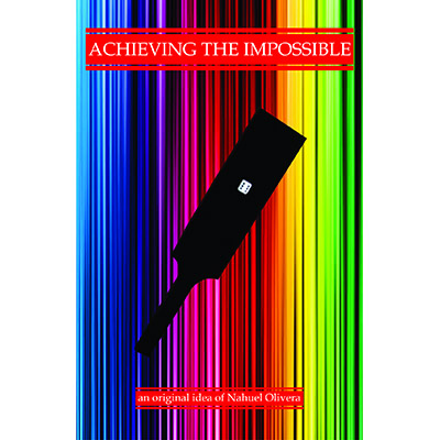 Achieving The Impossible - Trick