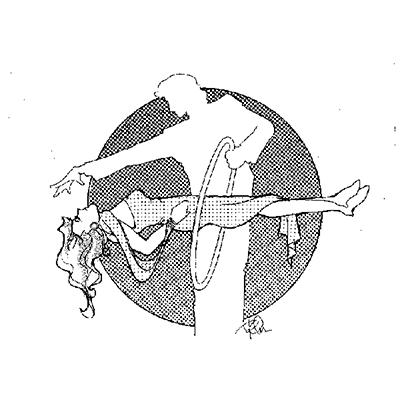 Aga Levitation - Paul Osborne - Libro de Magia