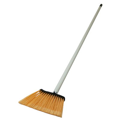 Appearing Broom by Wood Crafters - Trick