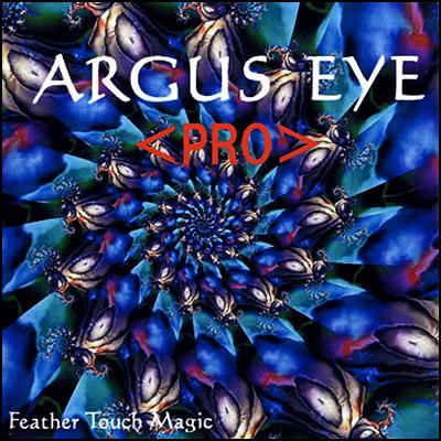 Argus Eye PRO - Trick