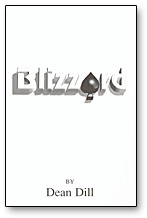 Blizzard by Dean Dill - Trick