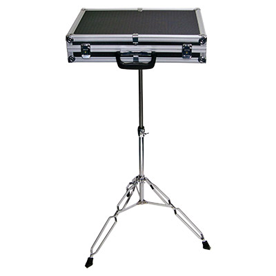 Briefcase Table - JL (Heavy Duty)