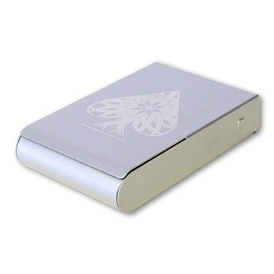 Card Guard (Silver) - Trick