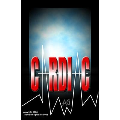 Cardiac - Andrew Gerard